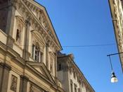Lush: profumata lezione yoga Torino