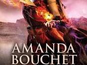 Amanda Bouchet nuova voce fantasy