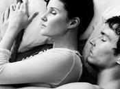 Come Farsi Sposare Uomo: Svelo Trucchi