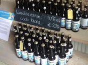 Hemelswater: birra fatta pioggia