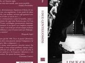Andrea Porcheddu racconta laboratorio gentiluomini Verona