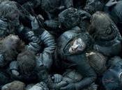 Game Thrones sopravvalutato