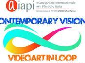 CONTEMPORANEO CONTEMPORANEA Contemporary Visions VideoArt LOOP