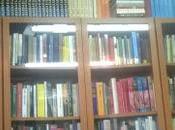 Inaugurata Rustica Biblioteca Popolare Liber Liber. Intervista Claudio Scarpellini
