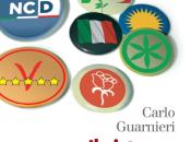 CARLO GUARNIERI sistema politico italiano, Mulino 2016