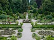 Giardinity: programma della manifestazione