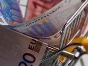 Credito consumo senza consumo, come recuperare soldi versati
