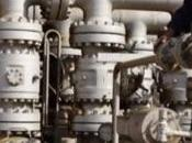 30/09/2016 OPEC: Deciso taglio alla produzione, cresce prezzo greggio