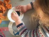 Attività Montessori inventare asilo casa
