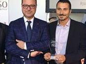 """Veranu vince contest secondi spiccare volo"""" nella tappa Cagliari Panorama d'Italia"""