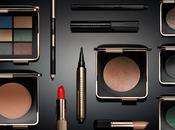 Victoria Beckham firma collezione make Estée Lauder