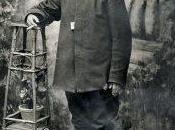 Quel settembre 1917, sulla Marmolada. ricordo caduti Salvo