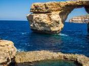 dolce autunno Gozo (Malta)