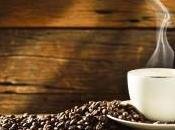 lato oscuro caffe'