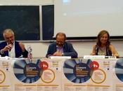 Giornate della Traduzione Letteraria, Urbino
