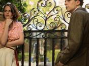 Recensione: CAFÉ SOCIETY, film Woody Allen. Sontuoso fragile