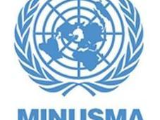 morto cinque feriti Mali Aguelhok uomini della missione Minusma