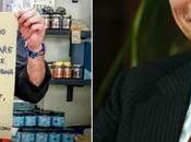 lunga inutile) polemica ipermercati negozi alimentari