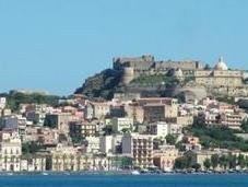 Testo Unico Edilizia: Sicilia semplice ottenere permesso sanatoria