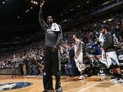Ticket lascia basket: l'eredità Kevin Garnett all'NBA