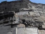 Roma sull'Appia Antica: mausoleo Cecilia Metella Castello Caetani