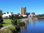 cose fare Adelaide dintorni