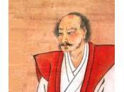 segreti Miyamoto Musashi