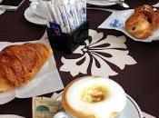 Caffè cappuccino? rito delle colazioni Bergamo