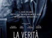 "Cinema, novità: verità cielo"" ""Pets Vita animali"""
