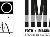 Berengo Gardin, Francesco Cito: Image Spazio Tadini