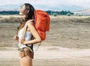 Viaggiare soli cost: cose provare