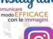Comunicare Instagram