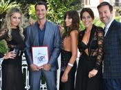 ​Fashion Academy sfida all'ultima moda!