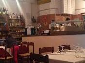 Ristorante Pizzeria Casereccio Bassa Idice (BO) Tel. 0516258604