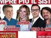 Teatro Sistina: ammazza cartellone!
