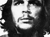 Ernesto Guevara, (Rosario, Argentina, junio 1928 Higuera, Bolivia, octubre 1967)