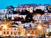 Vacanza last minute Ottobre. settimana Ibiza