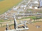 grande fabbrica soia mondo ettari Argentina.