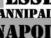 [T]ESSERE personale #GiovanniPalmieri NAPOLI, vernissage Ottobre 2016