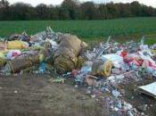 Francia: abbandoni rifiuti, sindaco riporterà casa!