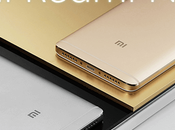 Xiaomi Redmi Note Recensione completa