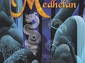 saga Medhelan