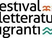 Palermo torna Festival delle Letterature Migranti