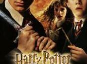 Harry Potter camera segreti