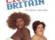 Little Britain (Stagione David Walliams, Matt Lucas