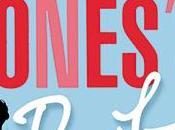 PREVIEW Helen FIELDING: Bridget Jones's baby, diari