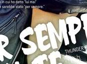 PREVIEW Katie McGARRY: sempre (Thunder Road