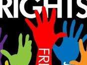 sospesa ogni forma collaborazione l'Ohchr(Ufficio diritti umani) parte governo Burundi