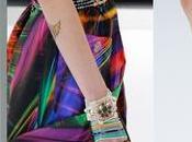 accessori glam della Paris Fashion Week (prendete appunti)