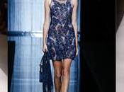 Abiti meravigliosi: belli della Milano Fashion Week